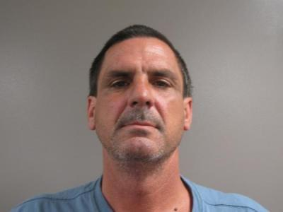 Jerry Lee Cornwell a registered Sex Offender of Ohio