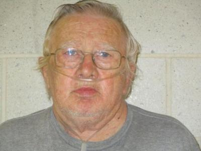 Joseph Charles Hare a registered Sex Offender of Ohio