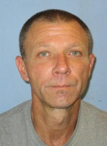 David Wesley Byer a registered Sex Offender of Ohio