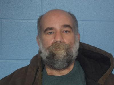 Randy Lewis Houghtlen a registered Sex Offender of Ohio