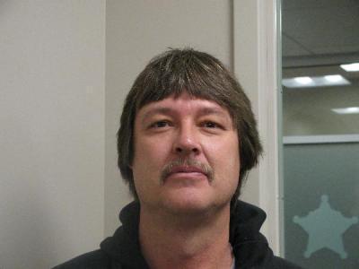 Daniel Greg Taylor a registered Sex Offender of Ohio