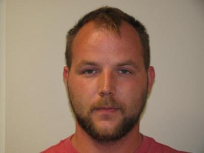 Joshua Jon Conley a registered Sex Offender of Ohio