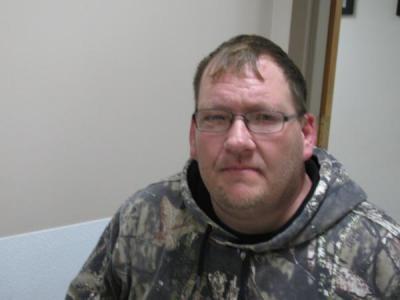 Travis Donovan Mellor a registered Sex Offender of Ohio