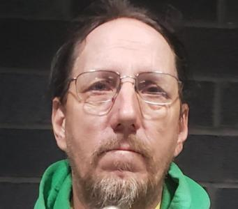Timothy Lee Shepherd a registered Sex Offender of Ohio