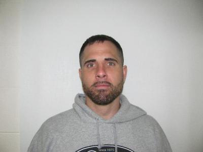 Randall Joseph Parks a registered Sex Offender of Ohio