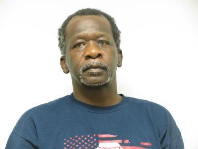 Russell Jones a registered Sex Offender of Nevada