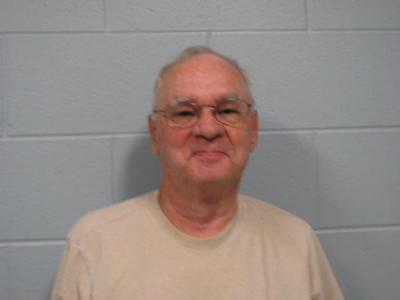 Daniel Monroe Jenkins a registered Sex Offender of Ohio