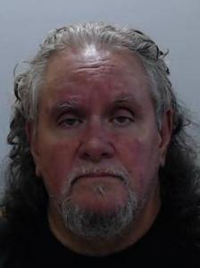 Dale Allen Shoemaker a registered Sex Offender of Ohio