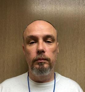 Neil Bernard Groves III a registered Sex Offender of Ohio