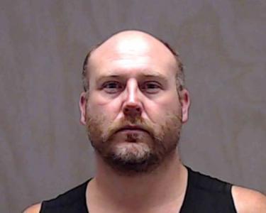 Kenneth Harold Fille Jr a registered Sex Offender of Ohio