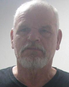 William Joseph Stonebreaker a registered Sex Offender of Ohio