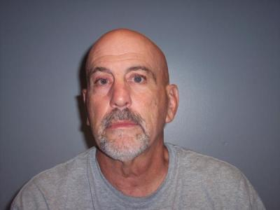 Thomas Joseph Canitia a registered Sex Offender of Ohio