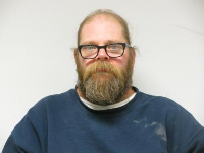 Trent David Wallace a registered Sex Offender of Ohio