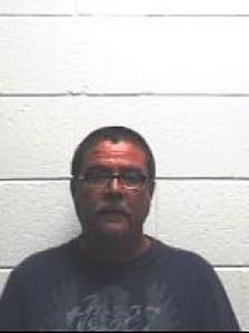 Phillip G Pelton a registered Sex Offender of Ohio
