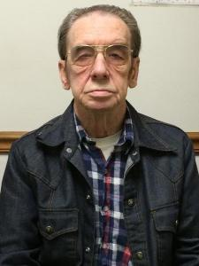 Dennis L Colwell a registered Sex Offender of Ohio