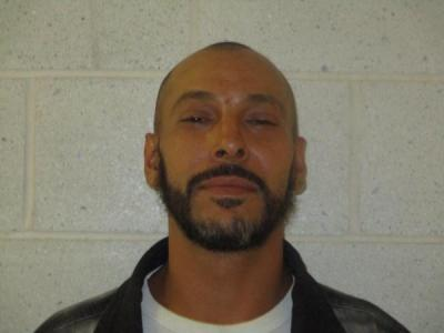 Michael A Palacios a registered Sex Offender of Ohio
