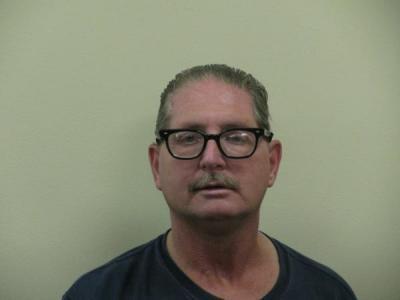 Michael C. Blanton a registered Sex Offender of Ohio