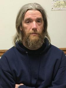 Casey L Frankenbery a registered Sex Offender of Ohio