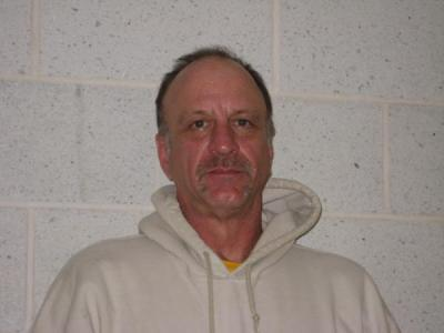 George Matthias Krueck a registered Sex Offender of Ohio
