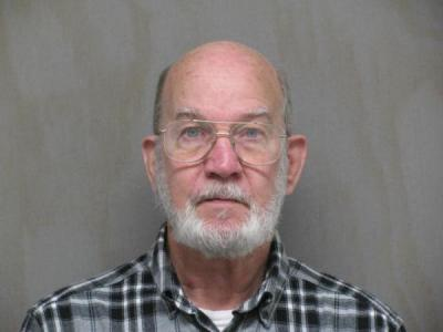 James Leroy Griffith a registered Sex Offender of Ohio