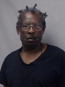 Robert A Stewart a registered Sex Offender of Ohio