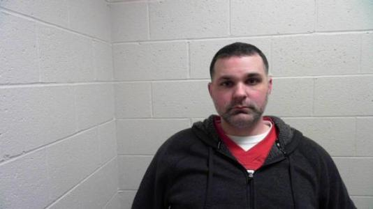 Ryan Nicolas Tremmel a registered Sex Offender of Ohio