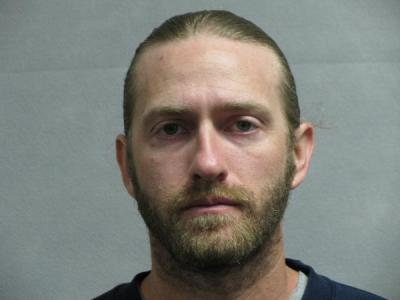 Randall Todd Bowling a registered Sex Offender of Ohio