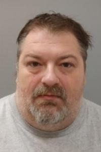 Brian Campbell Hutton a registered Sex Offender of Ohio