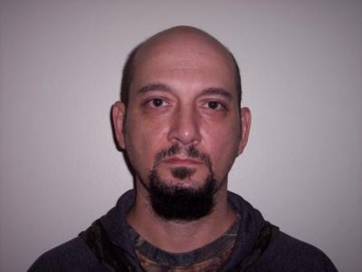 Terry Alan Cookingham a registered Sex Offender of Ohio