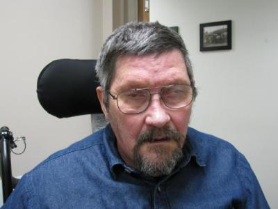 William Hoffman a registered Sex Offender of Ohio