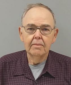 Ricky L Baker a registered Sex Offender of Ohio
