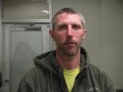 Matthew Alan Quota a registered Sex Offender of Ohio