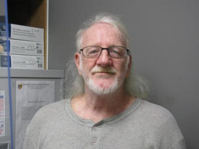 David C Olmstead a registered Sex Offender of Ohio