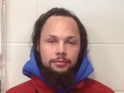 Mitchell R Wesney a registered Sex Offender of Ohio