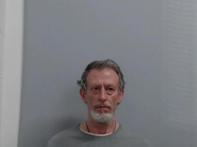 Kenneth Ferriss a registered Sex Offender of Ohio