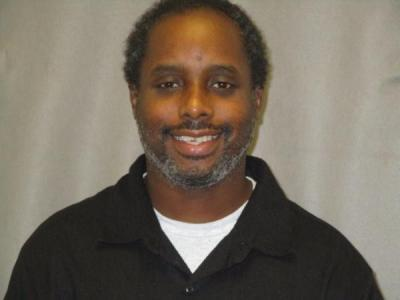 Raymond Woods Jr a registered Sex Offender of Ohio