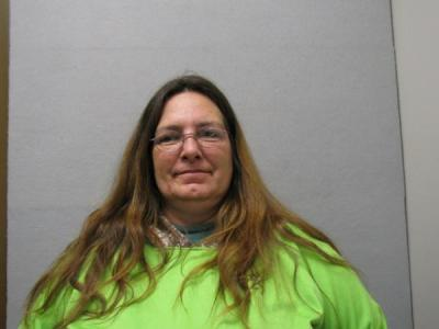 Heather Lynn Greathouse a registered Sex Offender of Ohio