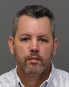 Armando Rivera a registered Sex Offender of Ohio