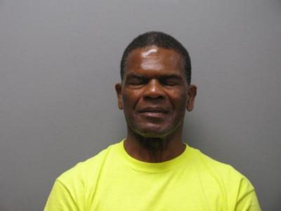 Victor Ray Stillgess a registered Sex Offender of Ohio