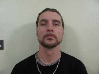 Shawn Metcalf a registered Sex Offender of Ohio