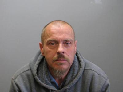 Joseph Dewitt Dickerson a registered Sex Offender of Ohio