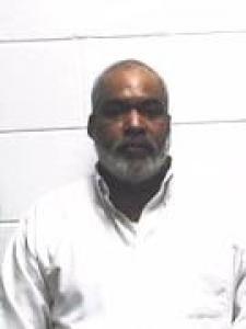 Reginald L Grace a registered Sex Offender of Ohio