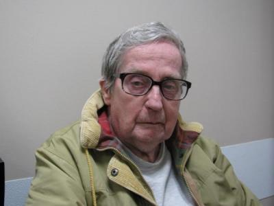 Charles E. Shepard Sr a registered Sex Offender of Ohio