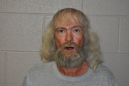Ricky Lee Caplinger a registered Sex Offender of Ohio