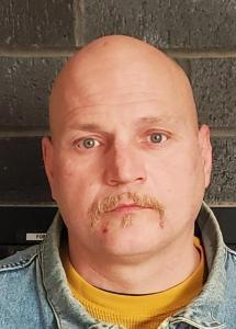 John Walsh a registered Sex Offender of Ohio