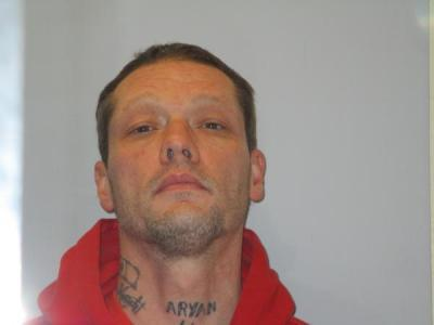 Steven Darrell Smith a registered Sex Offender of Ohio