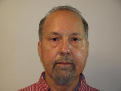 Michael Charles Daughenbaugh a registered Sex Offender of Ohio