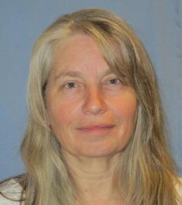 Jennifer Ruth Miller a registered Sex Offender of Ohio