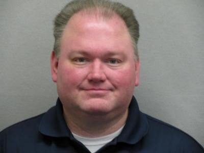 Aaron Lee Reedy a registered Sex Offender of Ohio