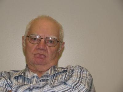 Jack L Hall a registered Sex Offender of Ohio